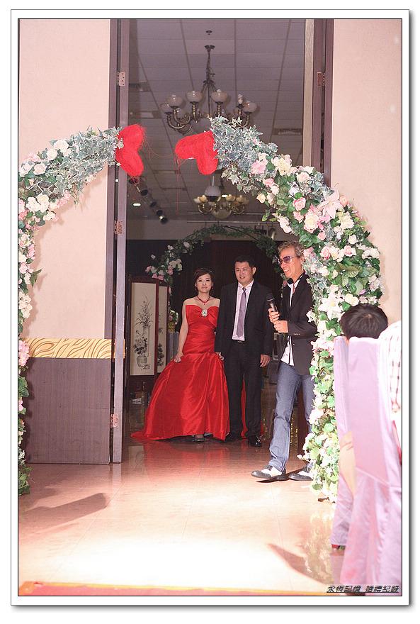 聖淵雅雯 歸寧喜宴 中壢皇帝領會館 婚攝大J 永恆記憶 婚禮攝影 台北婚攝