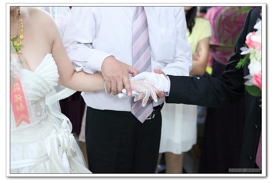 煥友怡珍 迎娶喜宴 中和祥興樓 水樣會館 婚攝大J 永恆記憶 婚禮攝影 台北婚攝