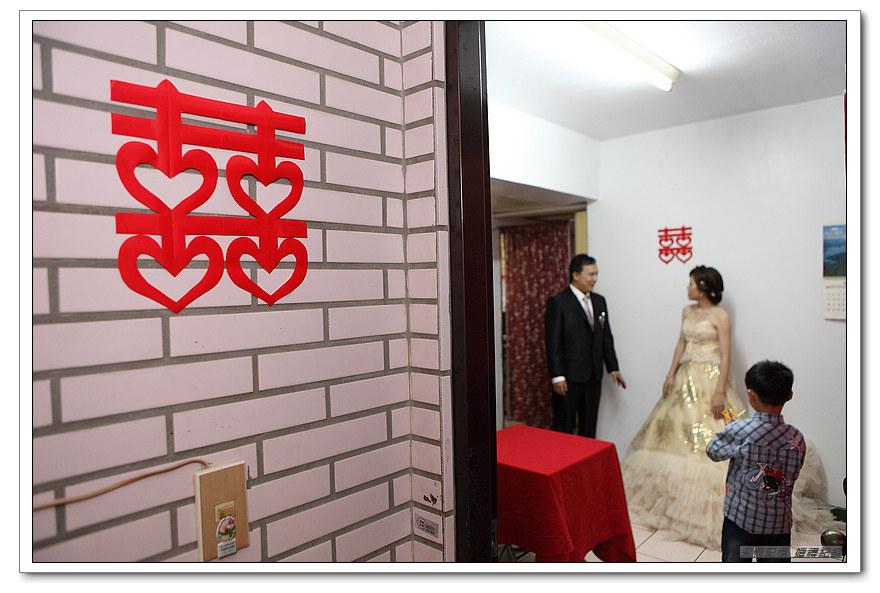 永祥月雯 文定喜宴 台北蓮田飯店 婚攝大J 永恆記憶 婚禮攝影 迎娶儀式