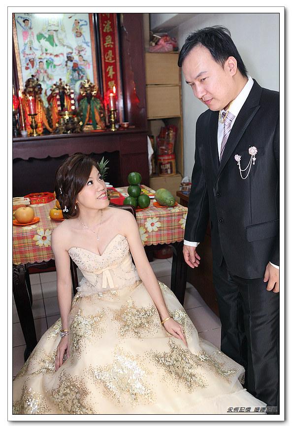 永祥月雯 文定喜宴 台北蓮田飯店 婚攝大J 永恆記憶 婚禮攝影 婚攝