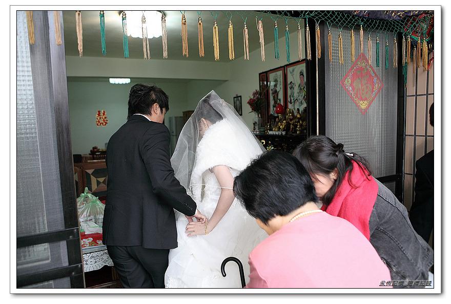 炬樺惠君 文定迎娶喜宴 新莊新農園婚宴廣場 婚攝大J 永恆記憶 婚禮攝影 迎娶儀式