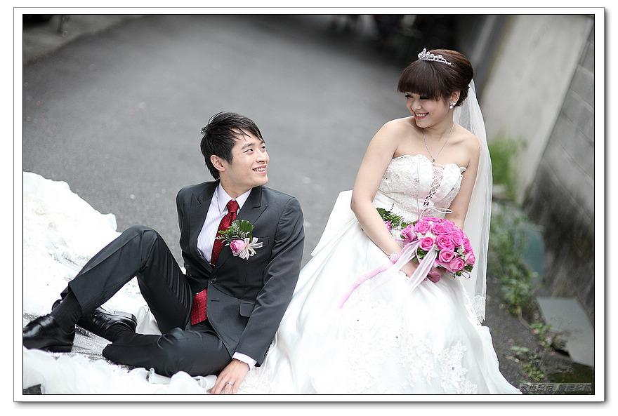 俊誠慧君 迎娶喜宴 花蓮翰品酒店 婚攝大J 永恆記憶 婚禮攝影 迎娶儀式
