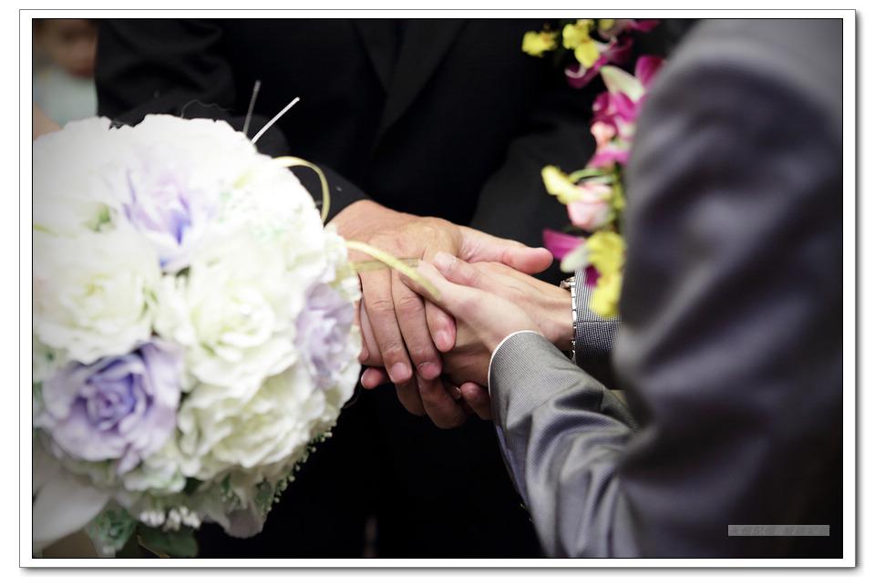 軒賀子真 結婚宴客 台北晶華酒店 婚攝大J 永恆記憶 婚禮攝影 文定儀式