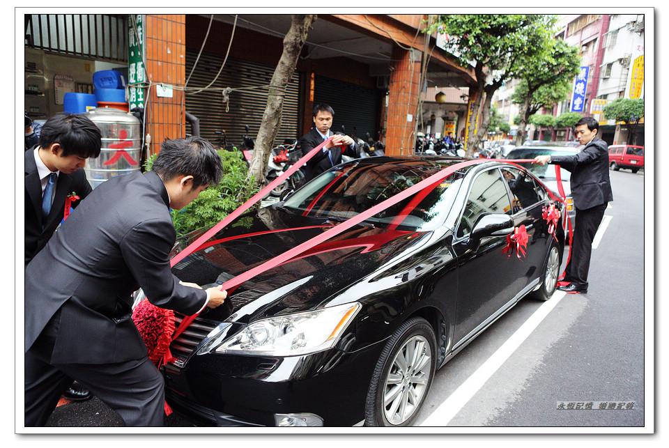 文康佳雲 迎娶喜宴 徐州路2號庭園會館 婚攝大J 永恆記憶 婚禮攝影 迎娶儀式