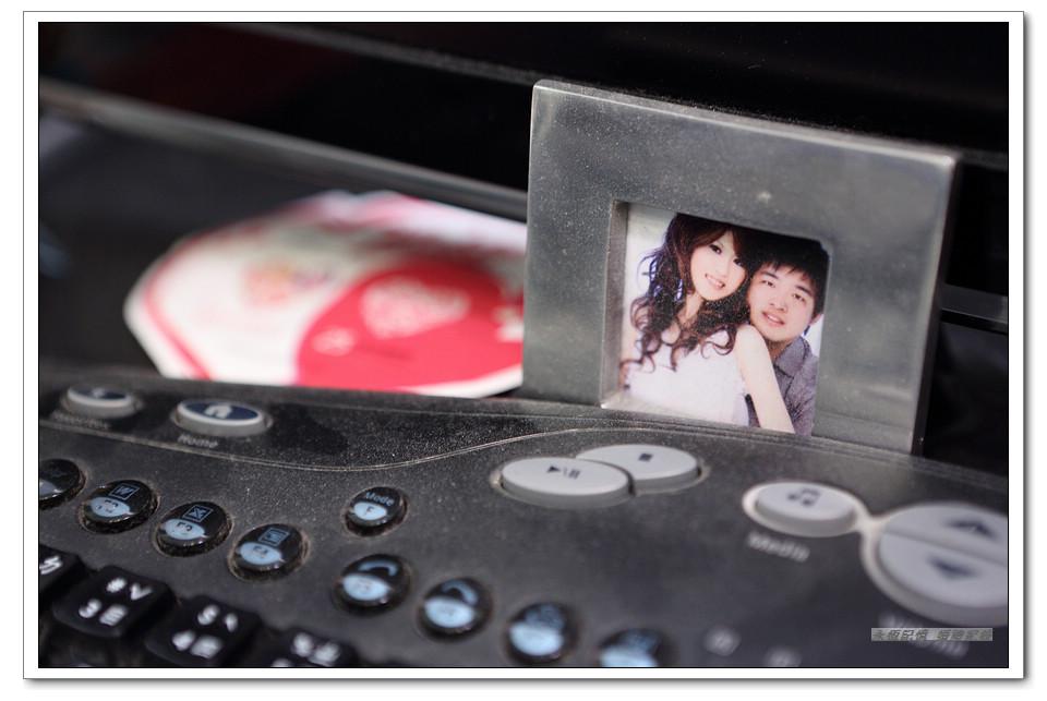文康佳雲 迎娶喜宴 徐州路2號庭園會館 婚攝大J 永恆記憶 婚禮攝影 婚禮攝影