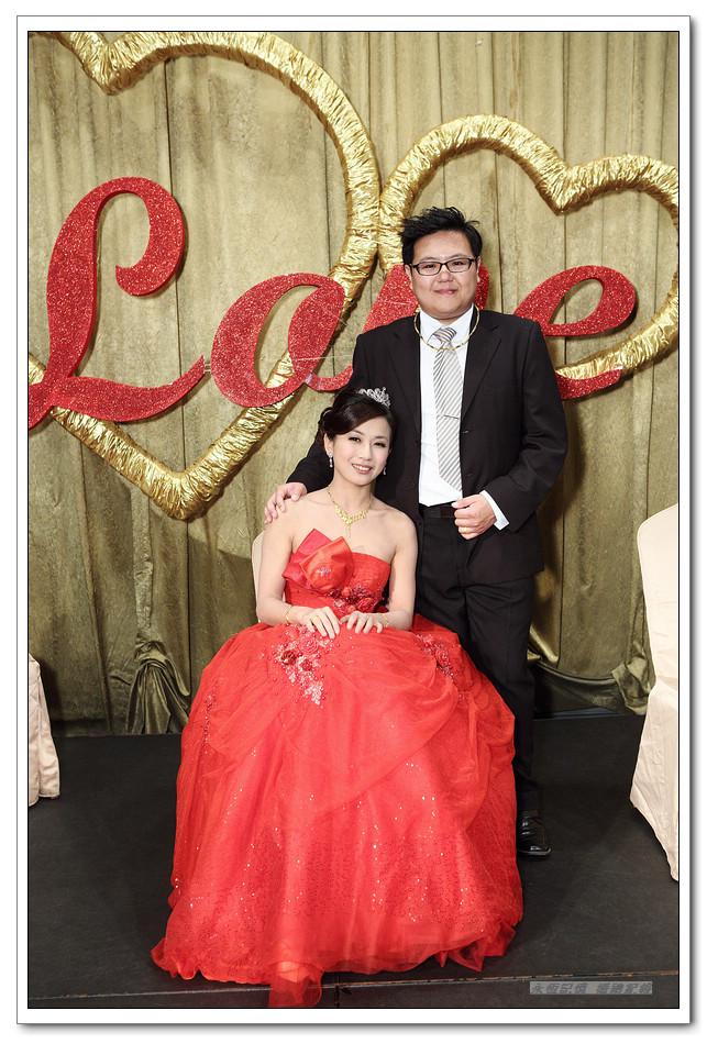 安一竹娟 文定喜宴 蘆洲典華婚宴會館 婚攝大J 永恆記憶 婚禮攝影 台北婚攝