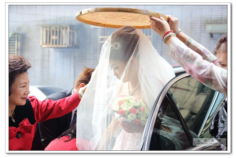 仕銓瑋婷 迎娶喜宴 基隆港海產樓 婚攝大J 永恆記憶 婚禮攝影 文定儀式