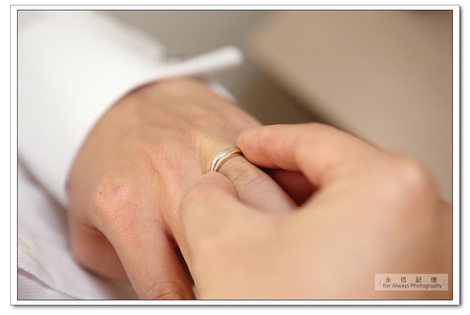 宗隆馨玉 迎娶喜宴 桃園彭園會館 婚攝大J 永恆記憶 婚禮攝影 即拍即印