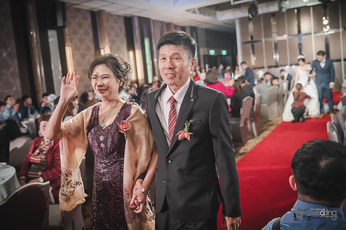 志瑋哲欣 幸福午宴 三重彭園餐廳 婚攝香蕉 永恆記憶 婚禮攝影 婚攝
