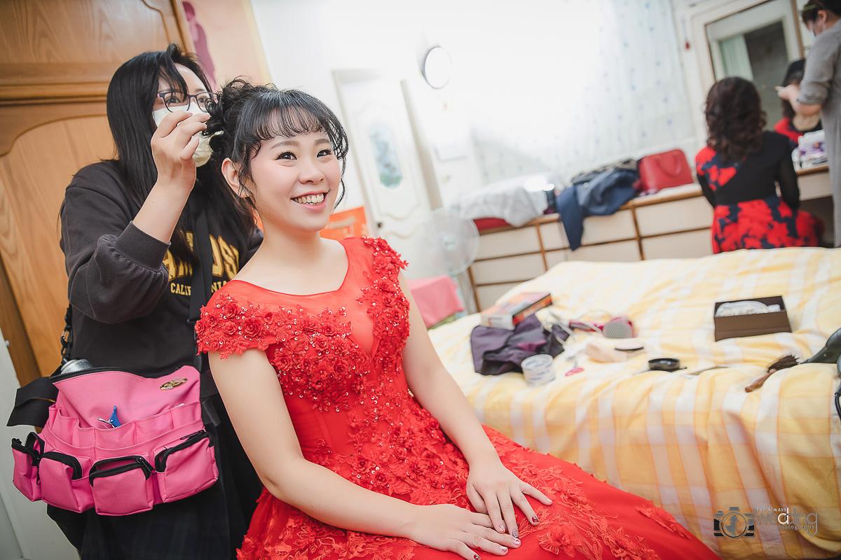 俊弘日嬋 文定儀式 自宅 婚攝香蕉 永恆記憶 婚禮攝影 婚禮攝影