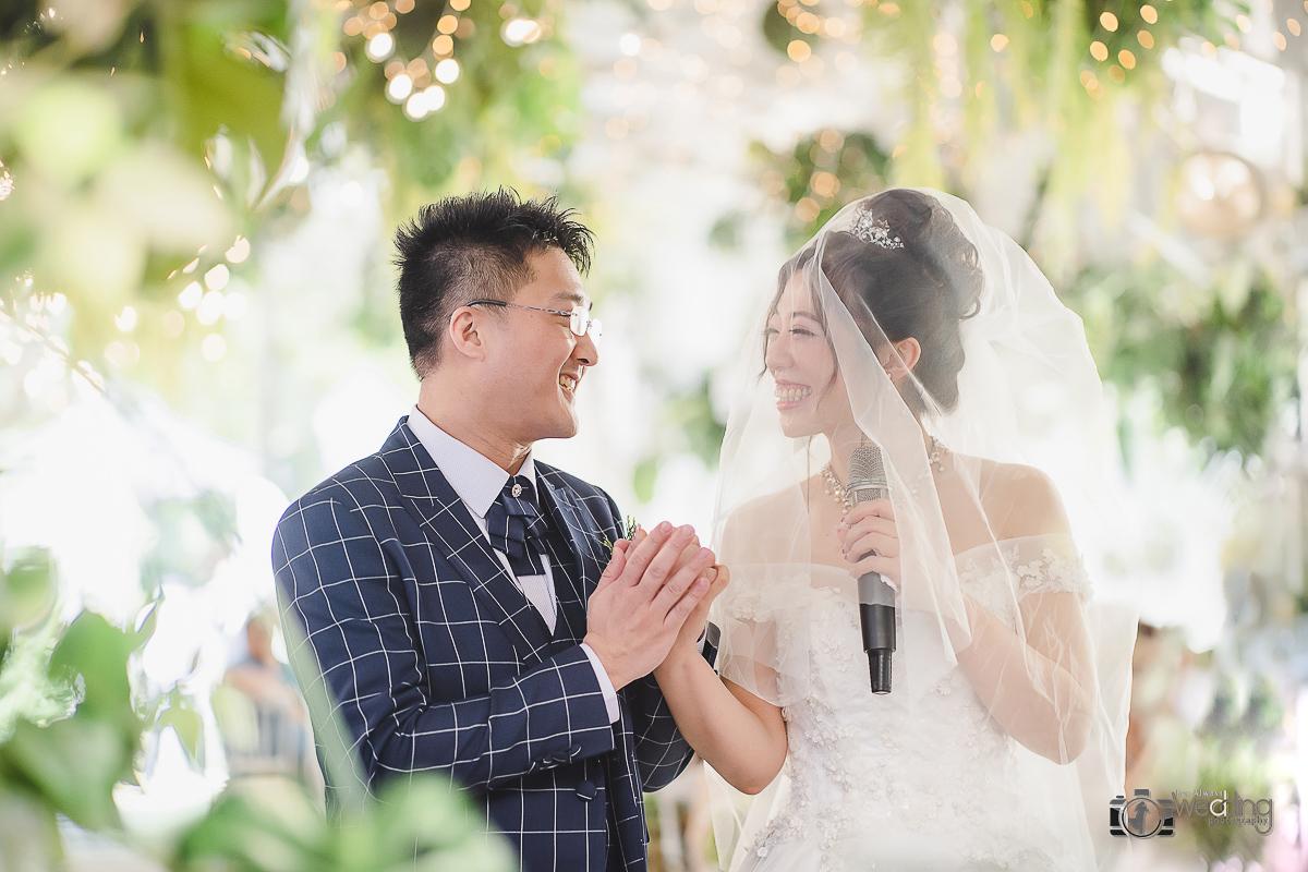 宗憲亭惠 證婚迎娶午宴 青青食尚花園會館  婚攝Jean 永恆記憶 婚禮攝影 婚禮攝影