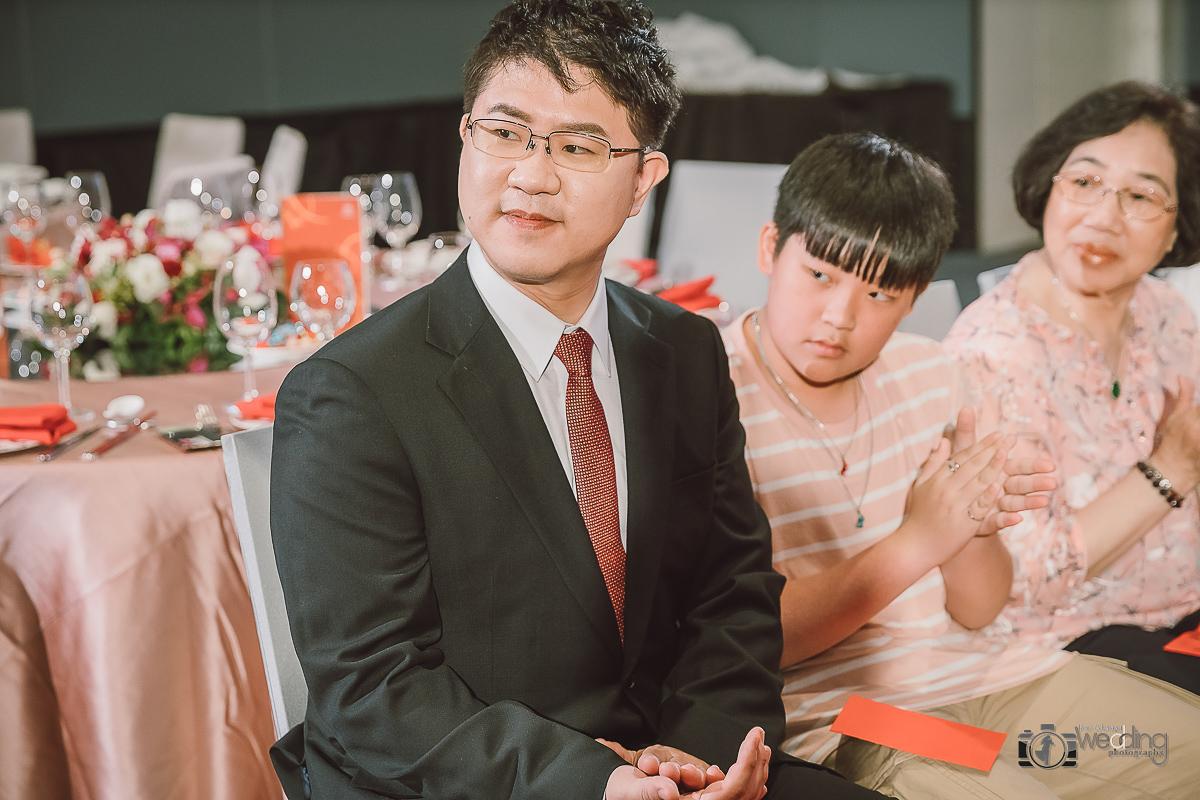 一凡立斐 文定午宴 新竹喜來登 婚攝Jean 永恆記憶 婚禮攝影 婚攝
